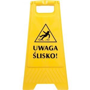tablica-ostrzegawcza-uwaga-slisko